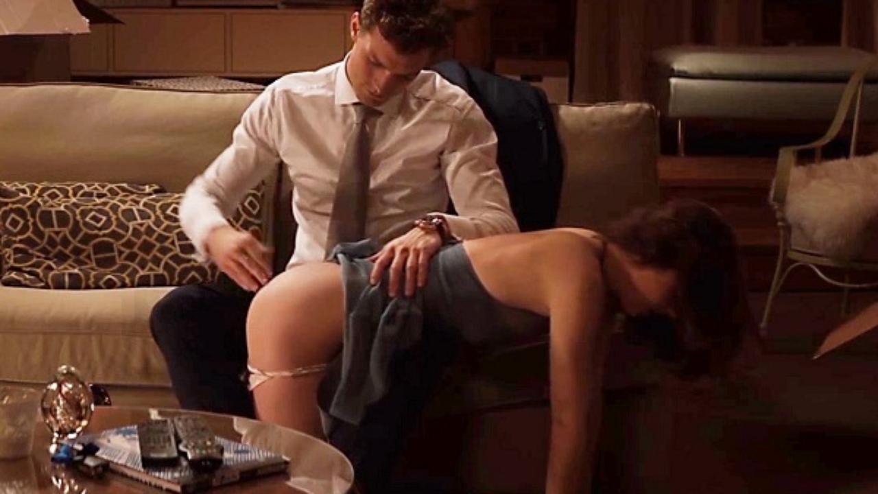 sesso come fare scene sensuali film