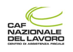 Sportello Caf